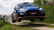 Motowizja została patronem medialnym Rajdowych Samochodowych Mistrzostw Polski w sezonie 2020. Relacje […]