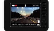 Firma Navitel pokazała swój nowy wideorejestrator. Model MSR550 NV to następca kamery […]
