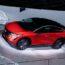 Kierowcy pojazdów elektrycznych mogą oddać energię z akumulatora swojego samochodu, aby zapłacić […]