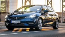 W autoryzowanych salonach marki Opel, rozpoczął się trwający do 29 sierpnia, Tydzień […]
