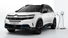 W lipcu zaprezentowano prototypy polskiego auta elektrycznego, jak również logo marki pod […]