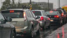 Towarzystwo ubezpieczeń Compensa przeanalizowało nawyki właścicieli samochodów osobowych dotyczące ubezpieczenia ich pojazdów. […]