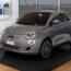 Wkrótce ruszą zamawiania na nowego Fiata 500 la Prima cabrio. Tymczasem w […]