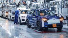 BMW Group wyznaczyła sobie wcale nie łatwe zadanie zbudowania zamkniętego i zrównoważonego […]