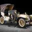Korzenie tego dziedzictwa Mercedesa- Benz Klasy E sięgają prawie 120 lat, a […]