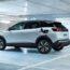 26 września 2020 roku Peugeot będzie świętował 210-lecie swojego istnienia, które upływa […]