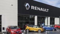 Renault jako jedyna firma wśród importerów samochodów w Polsce wprowadza narzędzie do […]