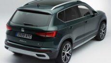 Nowy SEAT Alteca trafi do polskich salonów jeszcze w trzecim kwartale tego […]