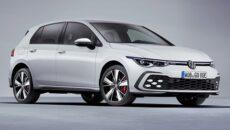 W salonach Volkswagena w naszym kraju można już zamawiać dwie kolejne wersje […]