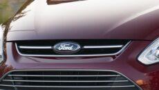Tradycją Ford Motor Company stała się już 30-dniowa inicjatywa organizowania zawsze we […]