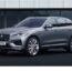 Jaguar opublikował pierwsze informacje na temat nowego modelu F-PACE. Dostawa pierwszych egzemplarzy […]