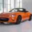 Dwumiejscowy roadster czyli Mazda MX-5 w edycji zaprojektowanej specjalnie na 30-lecie modelu, […]