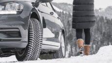 Nokian Tyres na specjalnej konferencji on-line poinformował o wprowadzeniu na rynek nowej […]