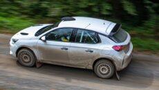 Nowa Corsa Rally4 została zaprojektowana dla krajowych i zagranicznych prywatnych zespołów rajdowych, […]