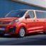 Opel rozpoczął przyjmowanie zamówień na nową, elektryczną Zafirę-e Life. W Polsce cena […]