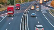 Od połowy września PZU Auto ma dodatkowy wariant ubezpieczenia Ochrony Prawnej. Dzięki […]