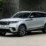 Range Rover wprowadza na rynek nowy model Velar. To średniej wielkości luksusowy […]