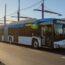 W Szczecinie już za rok jeździć będzie osiem elektrycznych autobusów Solaris Urbino […]