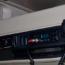CB radio biło w Polsce rekordy popularności w latach 90. Żeby dołączyć […]