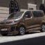 """Można już zamawiać Citroëna ë-SpaceTourera w wersji """"100% ëlectric"""". Swoją premierę nowy […]"""