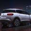 Citroën okazał się najlepszą europejską marką samochodów pod względem jakości obsługi klienta […]