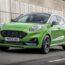 Ford Polska zaprezentował w Warszawie nowy model Puma ST. To kompaktowy SUV […]