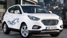 W czwartek, 3 września Hyundai zaprezentuje swoją strategię przyszłej mobilności oraz ekspertyzę […]