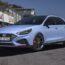 Niedawno podaliśmy pierwsze szczegóły dotyczące nowego Hyundaia i30 w wersjach N oraz […]
