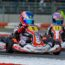Polscy kartingowcy mimo pandemii koronawirusa uczestniczą w zawodach w kraju i za […]