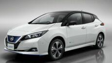 Renault i Nissan podpisały list intencyjny z Uberem. Chodzi o elektryfikację floty […]