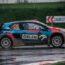 Rywalizacja kierowców =w trzeciej rundzie Mistrzostw Polski w Rallycrossie była emocjonująca i […]