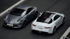 Grupa Renault wprowadzi zmiany w organizacji, które będą skupione wokół marek Grupy […]