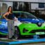 Anna Dereszowska i Katarzyna Glinka, ambasadorki marki Renault, uczestniczyły w testach gamy […]