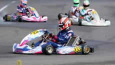 Na torze Awix Racing Arena w Toruniu rozegrana została szósta runda serii […]