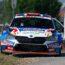 Rajdowe Samochodowe Mistrzostwa Polski wchodzą w decydująca fazę – dwie ostatnie rundy […]