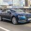 Skoda prezentuje sposób działania nowoczesnych systemów oświetleniowych, które ułatwiają życie kierowcom i […]