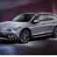 Dwie nowe wersje Volkswagena Golfa mają swoja światową premierę. Chodzi o Varianta […]