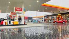 Stacja Shell Sosnowiec Sosna jest już dostępna dla kierowców. Punkt znajduje się […]
