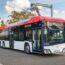 Urbino 15 LE electric – nowy autobus elektryczny Solarisa miał właśnie swoja […]
