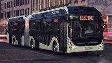 Operator transportu publicznego Svealandstrafiken w szwedzkim mieście Västerås, podjął decyzję o zelektryfikowaniu […]