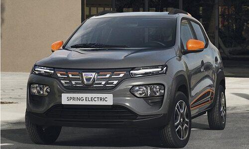 Dacia osiągnęła bez wątpienia rynkowy sukces. W 2004 roku Logan stał się […]