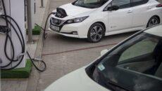 Liderzy elektromobilności w Polsce łączą siły i wspólnie uruchamiają jedną z najbardziej […]