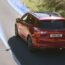 Ford Kuga zajął pierwsze miejsce w pierwszym rankingu ogólnym Euro NCAP dla […]