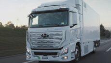 W środę, 14 października Hyundai zaprezentuje online najnowszy model XCIENT Fuel Cell. […]
