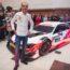 Gdy ogłoszono, że Robert Kubica w sezonie 2020 będzie dzielił obowiązki kierowcy […]