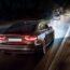 Biuro Ruchu Drogowego Komendy Głównej Policji wspólnie z Instytutem Transportu Samochodowego zainaugurowało […]