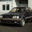 Stowarzyszenie L'Aventure Peugeot ma teraz nową działalność ‒ renowację i sprzedaż historycznych […]