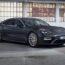 Nowy model Panamera zostanie uzupełnione przez Porsche o kolejne odmiany. Jedną z […]