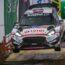 Zarząd Automobilklubu Polski zmuszony został do odwołania grudniowego, 58. Rajdu Barbórka – […]