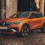 Nowe Renault Arkana E-TECH Hybrid to SUV coupé francuskiej marki, który pojawi […]